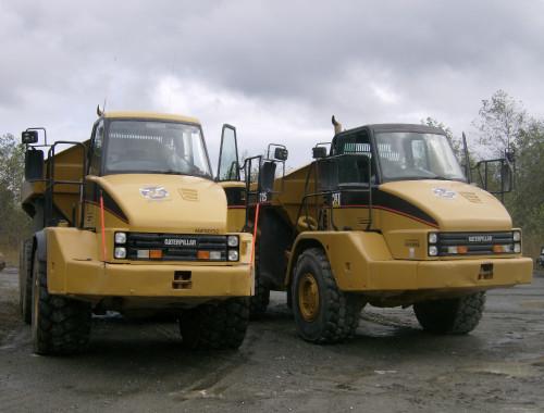 Two-730-1.jpg